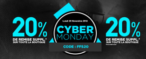 Cyber-Monday-promotion-20