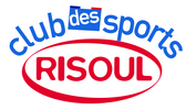 club des sports risoul