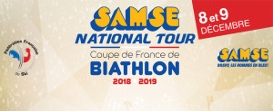 Bandeau_samse-national--tour--biathlon-bassans