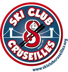 logo-club-ski-cruseilles