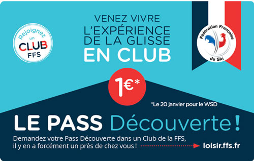 pass-decouverte