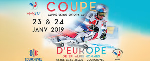 Coupe-d'europe-courchel