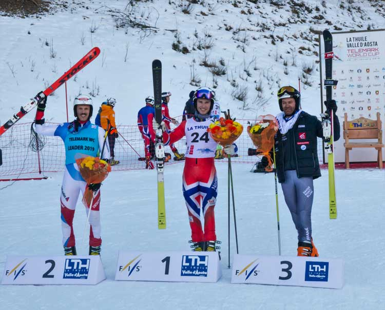 podium-sprint-homme--credit-Pierre-Ducarouge