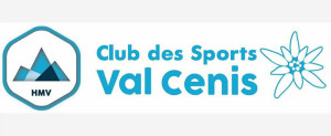 Offre-dt-club-sports-valcenis