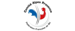 comitealpesprovence