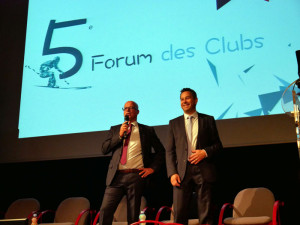 forum des clubs