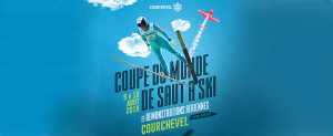 Coupe-Monde-Saut-Courchevel-2019