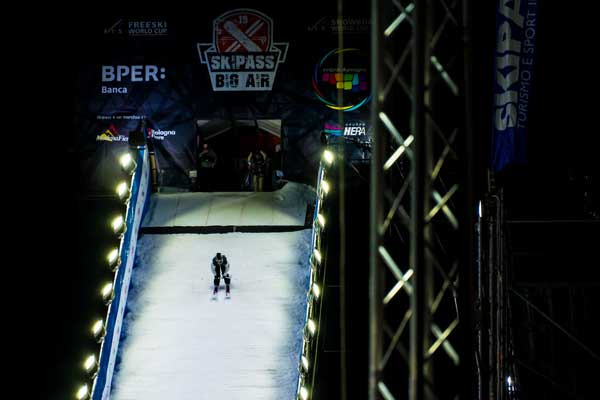 FIS-Freeski-Big-Air-World-Cup-2019-20---Modena-ITA-23