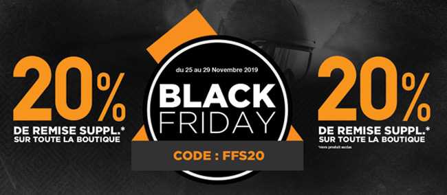 NEWSLETTER_FFS_BLACKFRIDAY_2019