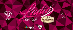 Une-Ladies-Night-Tour-19-20
