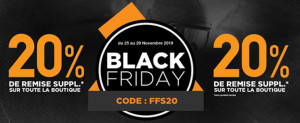 Une-black-friday
