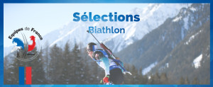 Une-selection-Ostersund-biathlon