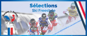selection-ski-freestyle
