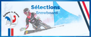 une-selection-snowboard