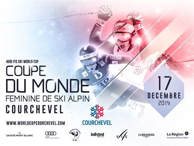 CDM-Courchevel