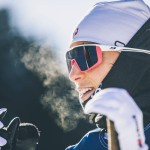 FIS world cup cross-country, tour de ski, training, Toblach (ITA)