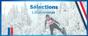 Une-selection-Lillehammer
