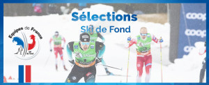 Une-selection-tour-de-ski-fond