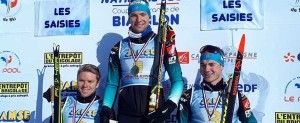 samse biathlon national tour