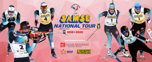 Une-Samse-National-Tour
