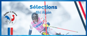 Une-selection-skialpin