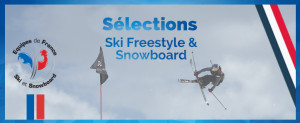 Une-selection-snowboard-skifreestyle
