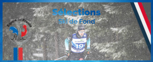 Une-selections-Skidefond