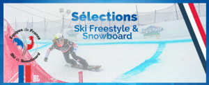 Selections-snowboardfreestyle