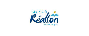 offre-skiclubreallon