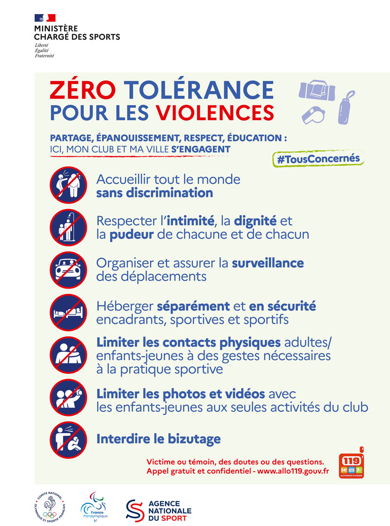 pre_vention_violences_sport_affiche
