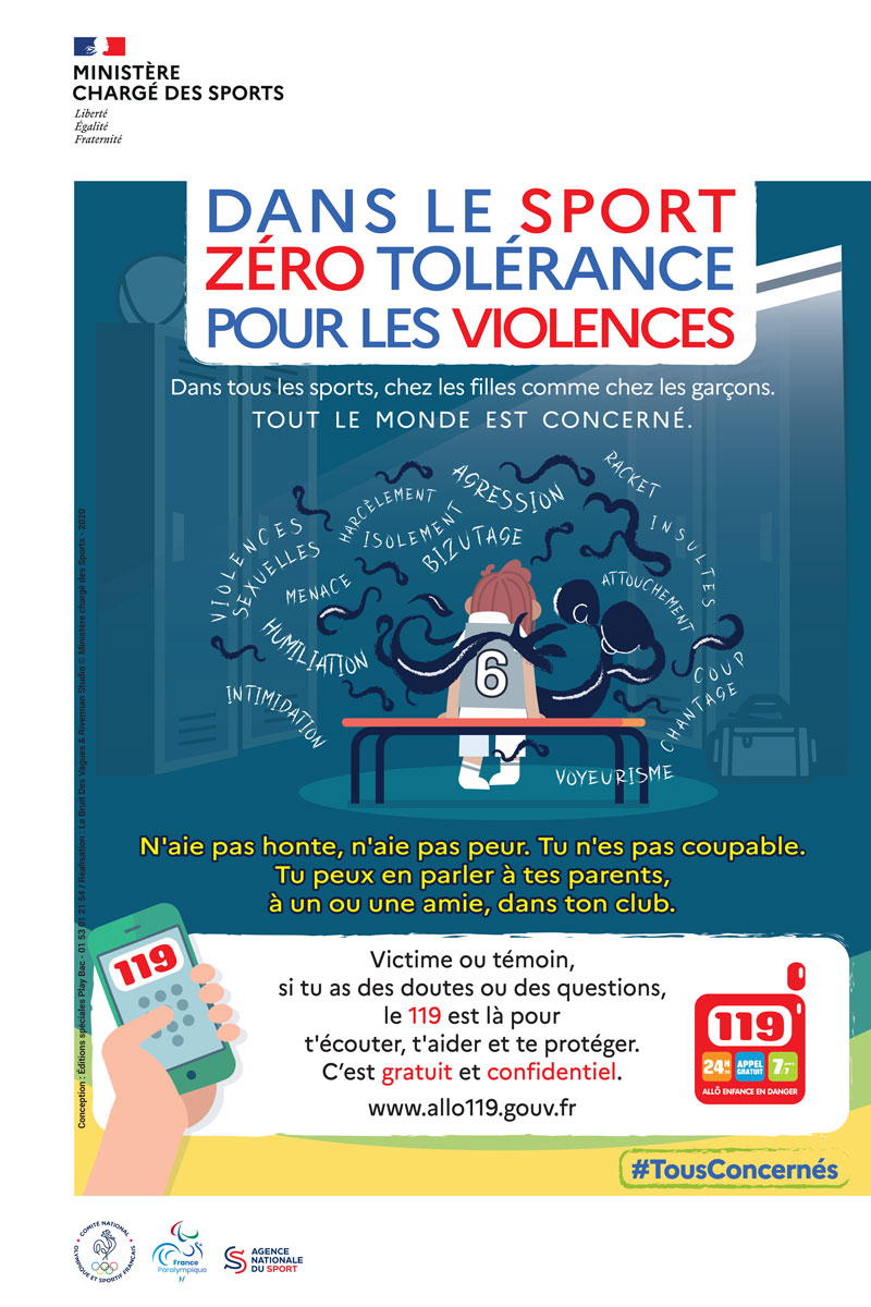 pre_vention_violences_sport_affiche_jeunes-2