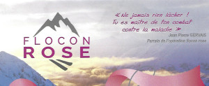 une-flocon-rose-2021