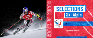 Selection-Ski-Alpin