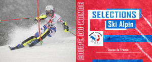 Selection-levi-ski-alpin
