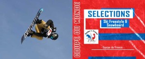 Selection-Ski-Freestyle-&-Snowboard