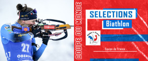 Selection-Biathlon