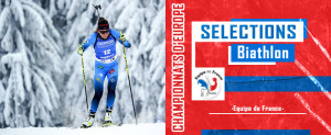 Selection-Biathlon-championnats-europe