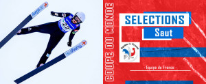 Selection-Saut-à-Ski