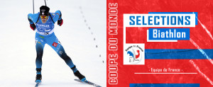 Selection-Biathlon-NoveMesto