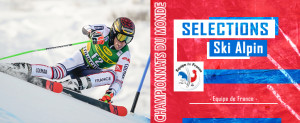 Selection-Ski-Alpin-mondiaux-juniors