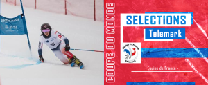 Selection Telemark