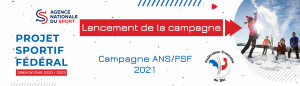 une-lancement-campagne-ANS-PSF